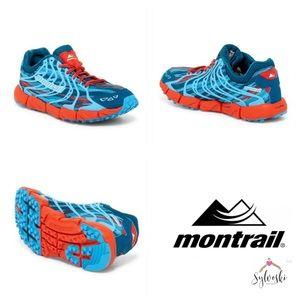 Montrail